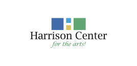 Harrison Center for the Arts