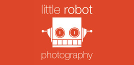Little Robot Photography
