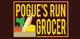 Pogue's Run Grocer